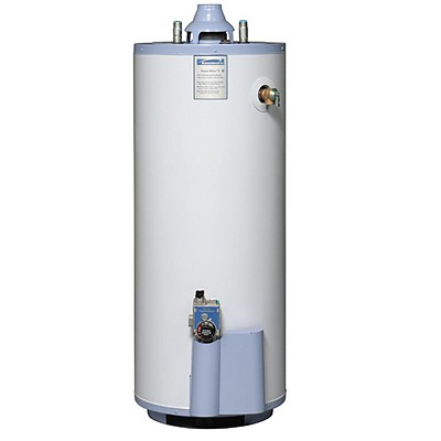 Murphy Fuel - Water Heaters